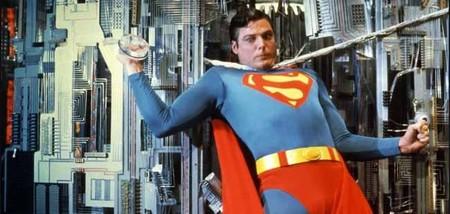Superman III 3