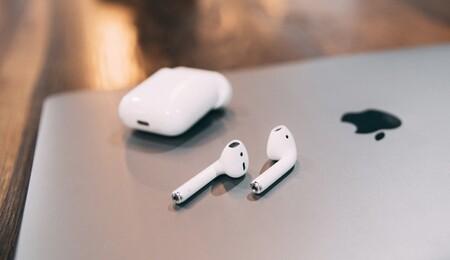 Apple relaja el ritmo de producción de los AirPods debido a un descenso de la demanda, según Nikkei