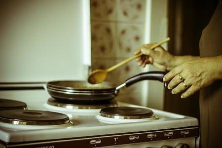 Cocinar3