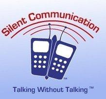 TalkinSilent: hablar cuando no se puede