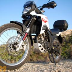 Foto 3 de 36 de la galería prueba-derbi-terra-adventure-125 en Motorpasion Moto