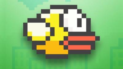 Flappy Bird regresará en agosto a la App Store... ¡menos adictivo que nunca!