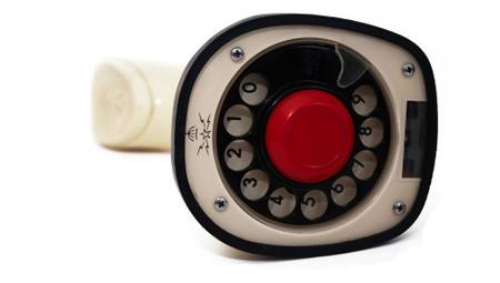 Busca por Internet, pero compra por teléfono