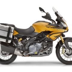 aprilia-caponord-1200-rally-estudio-y-accesorios