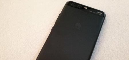 El Huawei P10 Lite ya se puede reservar en Europa por 349 euros