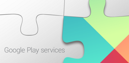 Google Play Services se actualiza, ahora con soporte para Google Fit