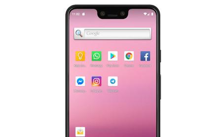 ¿Funcionan WhatsApp, Facebook, Instagram, Telegram, Google Chrome y otras apps sin los servicios de Google Play?