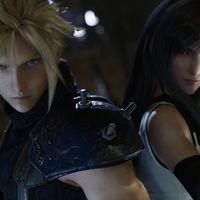 Final Fantasy VII Remake y Marvel's Avengers entre los juegos más destacados que llevará Square Enix a la Gamescom 2019