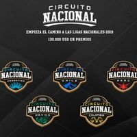 LVP será la encargada de reorganizar el League of Legends en Latinoamérica