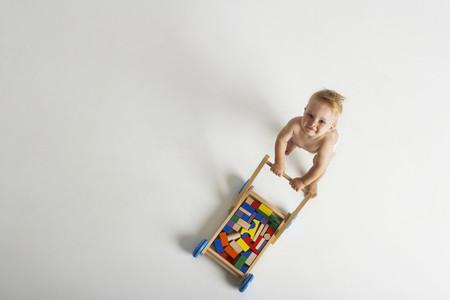 Siete ventajas de la silla de paseo y cómo escoger la más adecuada