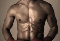 ¿Por qué estoy perdiendo masa muscular?