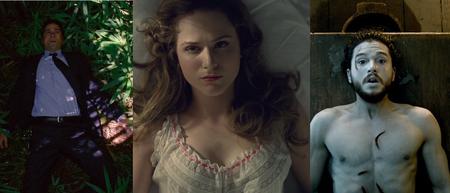 'Westworld' es 'Juego de Tronos' contada como si fuera 'Perdidos'... y te lo vamos a demostrar