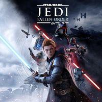 Star Wars Jedi: Fallen Order llegará a Stadia a finales de este año junto a Madden y FIFA