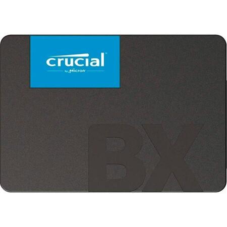 Crucial Bx500 3