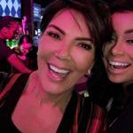 El día en el que Blac Chyna fue una Kardashian más