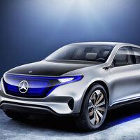 QuantumScape: qué nos prometen las baterías de estado sólido con las que esta 'startup' quiere revolucionar el coche eléctrico