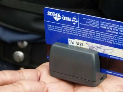 Brasil y México son los países con más clonaciones de tarjetas de crédito en toda América Latina