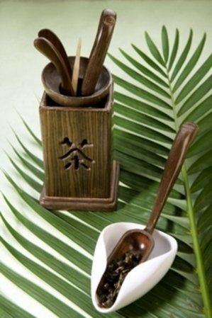 ¿Por qué la medicina alternativa, la tradicional china y demás es cualitativamente inferior que la medicina convencional o alópata? (y III)