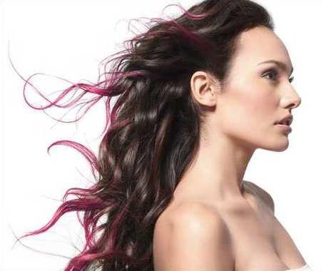 IsaDora Hair Mascara ¡personaliza tu cabello!