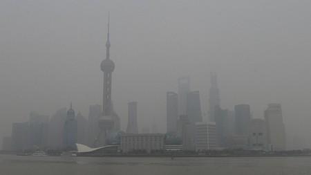 china-contaminacion-1.jpg