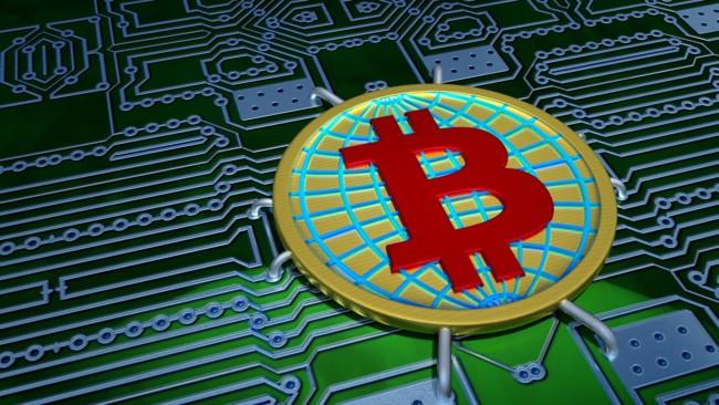 Bitcoin como valor refugio tras el Brexit: la criptomoneda se va haciendo mayor