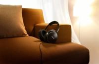 Sony nos invita a relajarnos y disfrutar con sus auriculares MA