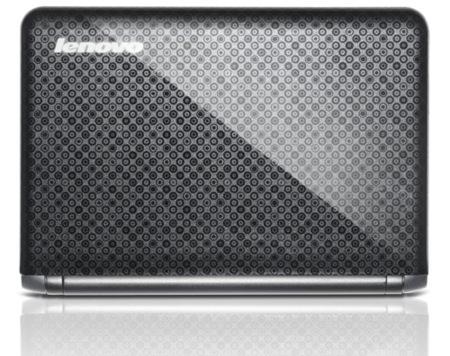 Lenovo Ideapad S10-2 trae conectividad 3G