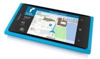 Nokia Maps tendrá navegación offline