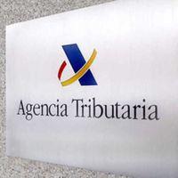 El Popular cuesta a las arcas públicas 500 millones de euros, un rescate encubierto que viene de 2013