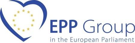 El Partido Popular Europeo maniobra para suspender la votación sobre el ACTA