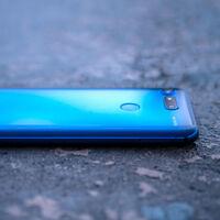 Se rompe la familia: Huawei vende finalmente Honor por la 'tremenda presión' sufrida a causa del bloqueo estadounidense