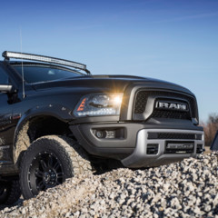 geigercars-dodge-ram-1500-rebel