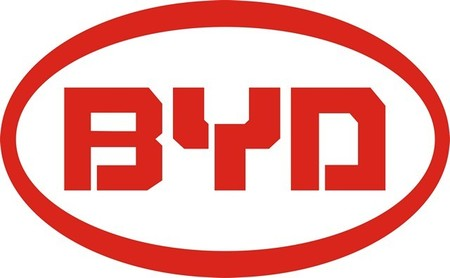 byd_logo-highest-res.jpg