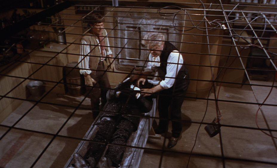 Frankensteincreatedwomanf3