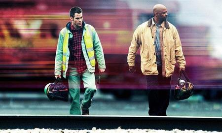 denzel-washington-chris-pine-imparable1.jpg
