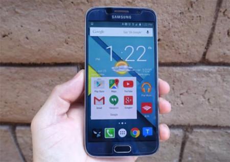 Guía Android para padres: sacando partido a tu celular desde el principio