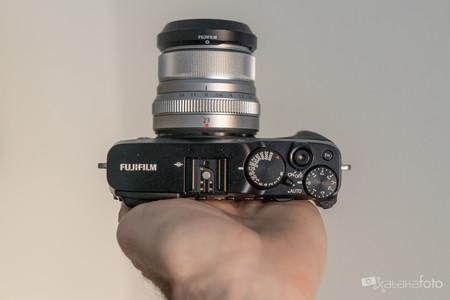 Fujix E3 Xtf02564