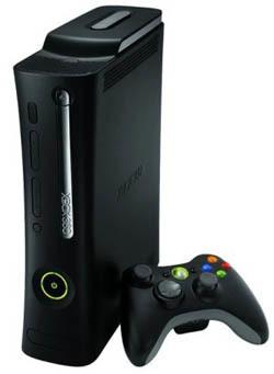 Rumor: Dos nuevos modelos de Xbox 360 en producción