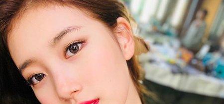 Toner Wash Method, la nueva tendencia de la cosmética coreana para aplicarnos el tónico (y que vamos a seguir)