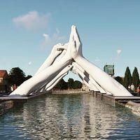 La Biennale de Venecia llega para embellecer más aún la ciudad más bonita del mundo