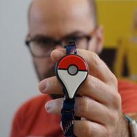 Pokémon anuncia dos nuevos juegos para móviles: uno de batallas y otro para entrenar mientras dormimos