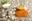 Receta de croquetas griegas de calabacín o Kolokizokeftedes