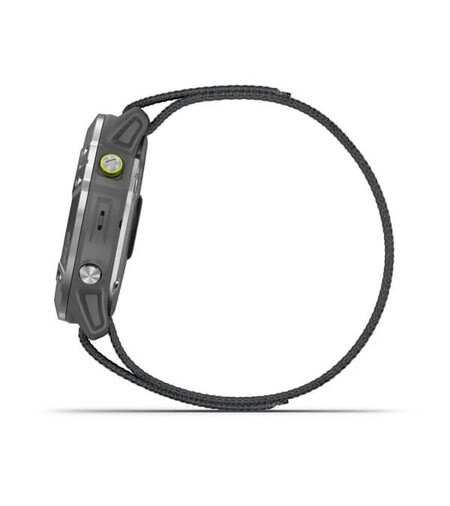 Garmin Enduro 05