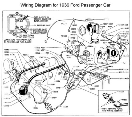 distributor wire diagram with Sistemas Operativos En El Coche El Futuro Del Automovil on T5547448 Firing order diagram 289 motor furthermore Showthread besides P 0900c1528005f3a5 furthermore MalloryUnilite further Watch.