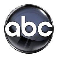 Upfronts 2010: ABC