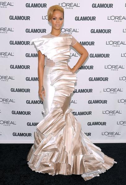 glamourmagazine2009womenyearhonorsarrivals1uirbyl2lpbl.jpg
