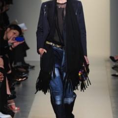 Foto 10 de 41 de la galería bottega-veneta-primavera-verano-2012 en Trendencias