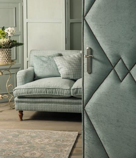 Transforma tu hogar con las últimas tendencias en alfombras