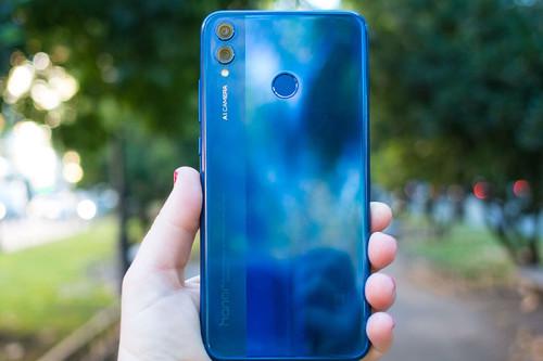 Cazando Gangas: Pocophone F1, Mi A2 Lite, OnePlus 6T, Honor 8X y más a precios irresistibles