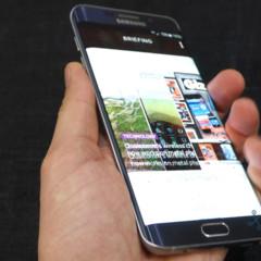 Foto 16 de 18 de la galería samsung-galaxy-note-5-y-galaxy-s6-edge en Xataka Android